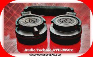 ath-m50x_-_nice-2