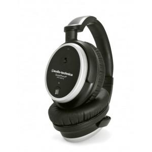 Audio Technica ANC7b