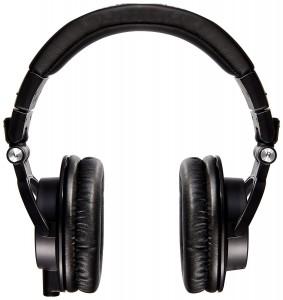 Audio Technica ATH-M50x-3