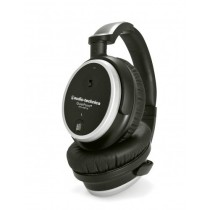 Audio Technica ANC7b review
