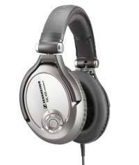 Sennheiser PXC 450 review