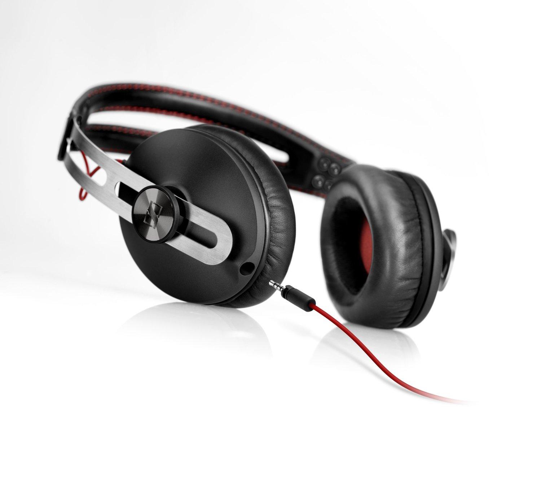 Kết quả hình ảnh cho Sennheiser headphone